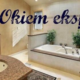 Przegląd waszych wnętrz - łazienki