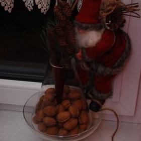 Witaj Święty Mikołaju!!!!!!!!!!!