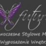 Futuri_pl