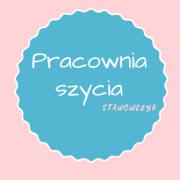 Stawowczyk