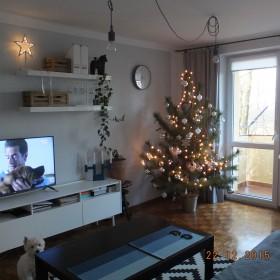 Wesołych Świąt :)!!!