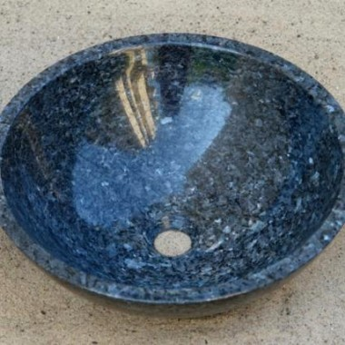 szare umywalki kamienne, szara umywalka kamienna, szare umywalki z kamienia, szara umywalka z kamienia, umywalka z szarego granitu Blue Pearl , umywalka z granitu Blue Pearl, umywalki z szarego granitu, szare umywalki z granitu, szara umywalka z granitu Blue Pearl,  szare umywalki granitowe, grafitowe umywalki kamienne, grafitowa umywalka kamienna, grafitowa umywalka z kamienia, grafitowe umywalki z kamienia, umywalka z grafitowego kamienia, umywalki z grafitowego kamienia,