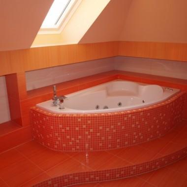 Łazieneczka od sypialni &#x3B;)