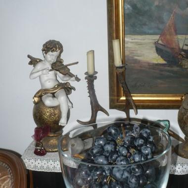 ................i czas na winogrona..............teraz są najlepsze...............