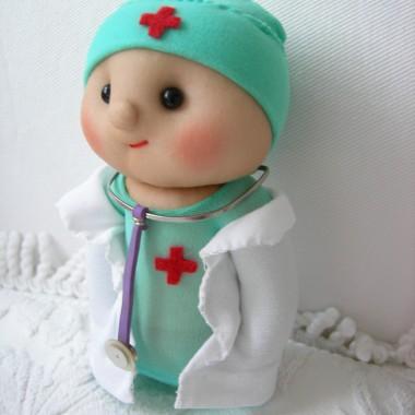 Doktor Zdrufko