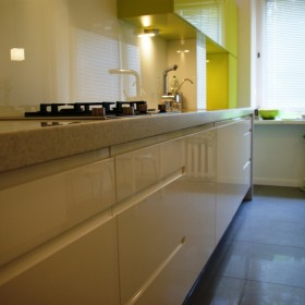 Meble kuchenne Studio6 Ślask