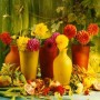 Rośliny, wiosennie