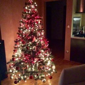 Magia Świąt ...