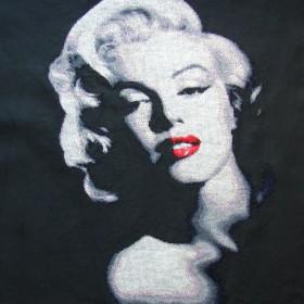 Nowa Marilyn Monroe