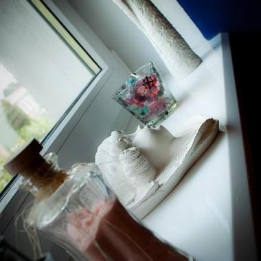 Mieszkanie prywatne, Gdynia - Orłowo