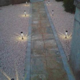 Stary-nowy ogródek