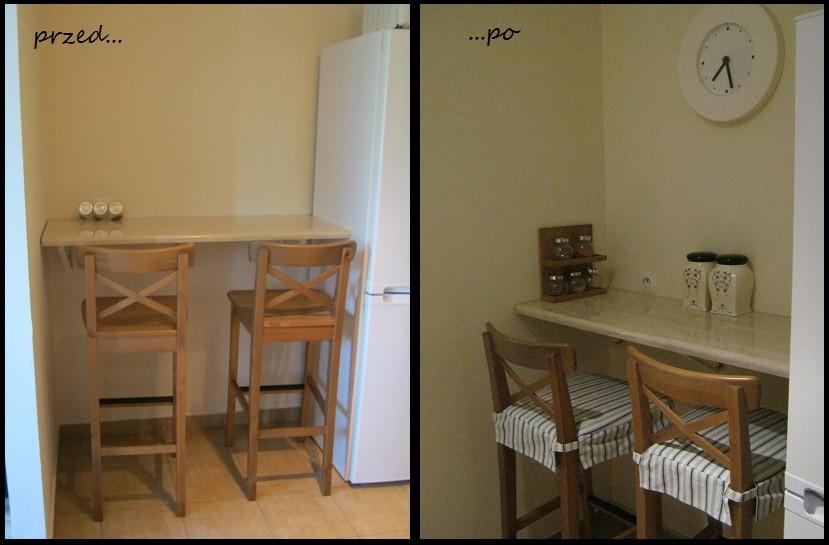 Zdjęcie 44 W Aranżacji Małe Nowości W Kuchni Deccoriapl