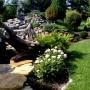 Ogród, ogród to moja pasja