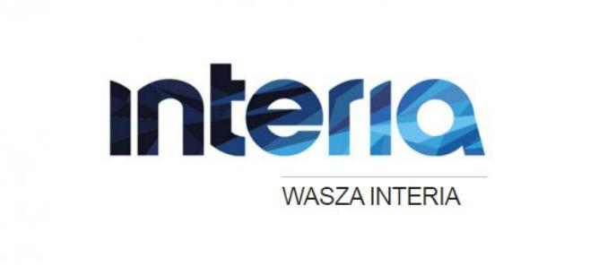 Wasze galerie na głównej stronie INTERIA.PL