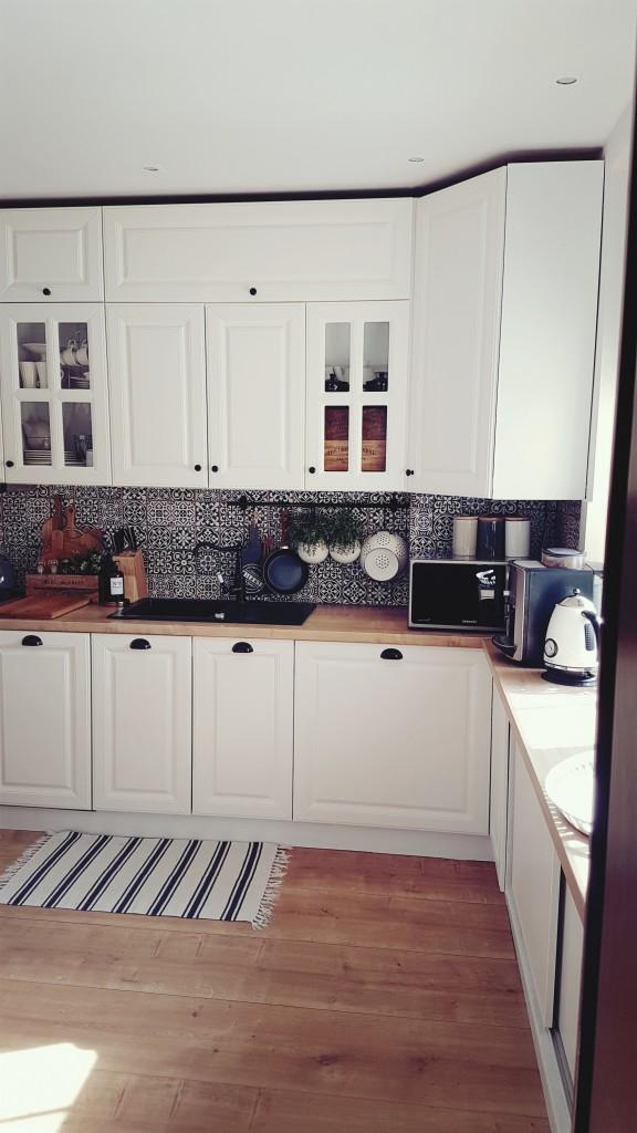 Zdjęcie 79 W Aranżacji Kuchnia Sercem Domu Deccoriapl
