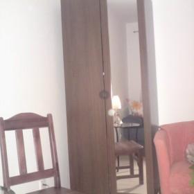 Pokoj goscinny