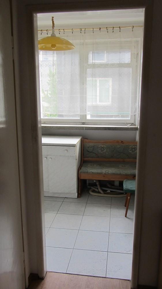 Zdjęcie 47 W Aranżacji M1 Wąska Kuchnia Zamiana Położenia