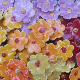 Ceramiczne Ogrody