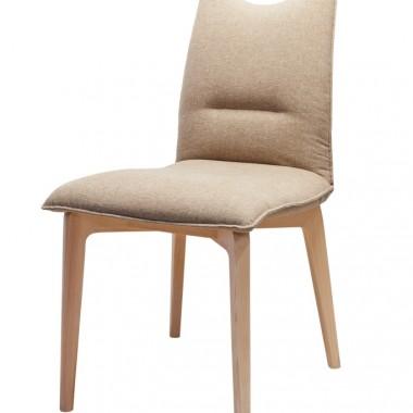 Fotele i krzesła - Klose