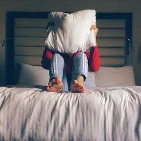 Rodzaje poduszek - jaką wybrać dla siebie?