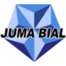 jumabial