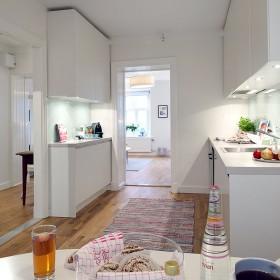 Mieszkanie 42 mkv