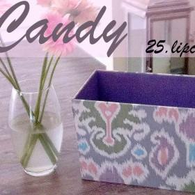Candy w Lovingit