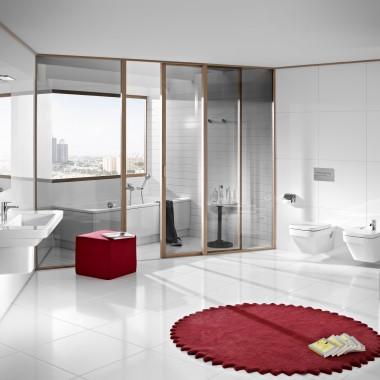 Elegancki minimalizm – nowa kolekcja Dama-N