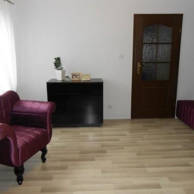 Fotel Piazze ludwik www.dfd.sklep.pl