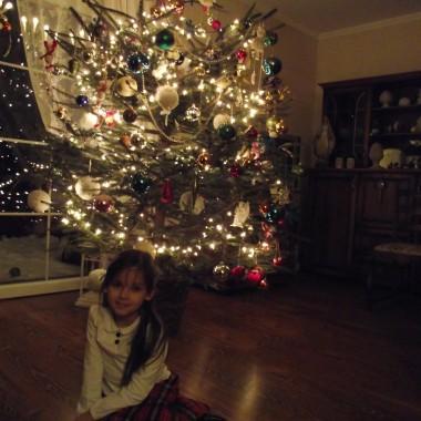 Zdrowych Świąt Bożego Narodzenia  ...