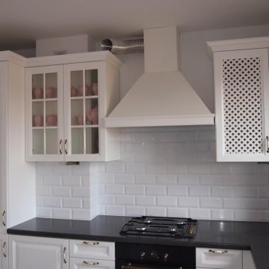kuchnia (podejście nr II)
