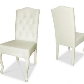 wybór krzeseł