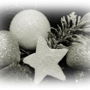 Święta, święta i po świętach ..