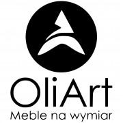 oliart
