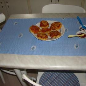 moje pizzerynki&#x3B;))