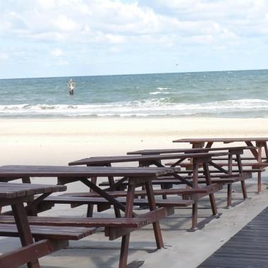 ..............i widok na morze..................
