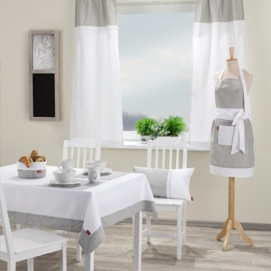 http://www.dekoria.pl/offer/product/14041/Komplet-zaslon-Provence-szary