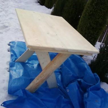 stol stolik stoly robocze.