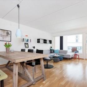 norweskie mieszkania ciag dalszy