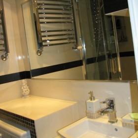 mini łazienka &#x3B;)