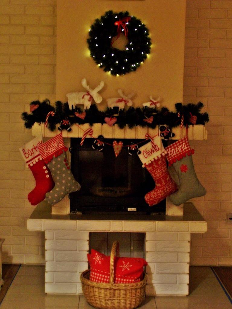 Wymarzone Święta&#x3B;)))