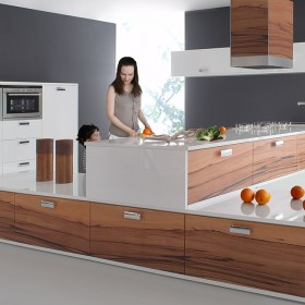 kuchnie Atlas