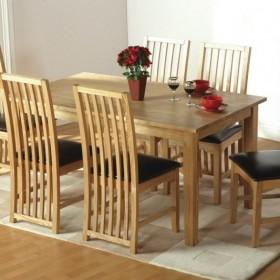 stoly w Wielkiej Meblarnii