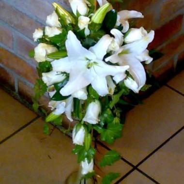 Dalej kwiaty