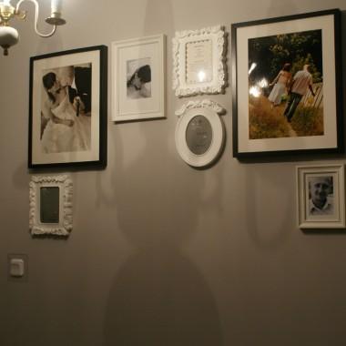 galeria z galerią