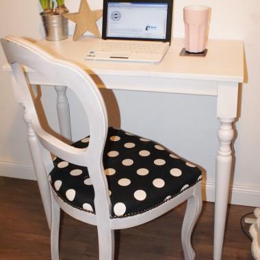 Jaśkowo biurko