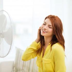 Jak latem oszczędzać energię elektryczną?