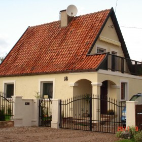 mój domek 2