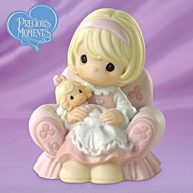 figurki dla dzieci