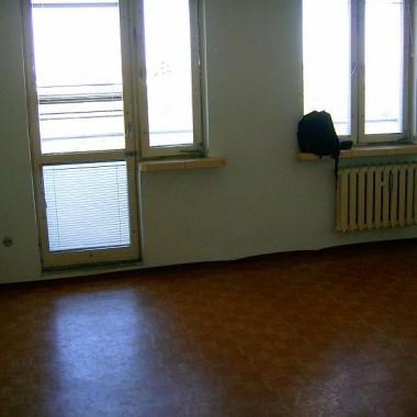 mieszkanie przed remontem :) miłego oglądania :) tako byłoooooo